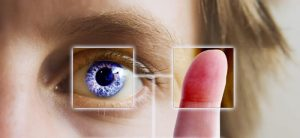 بيومتريک Biometric