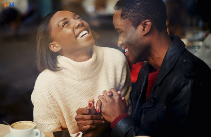 چگونه یک رابطه سالم و موفق داشته باشیم؟