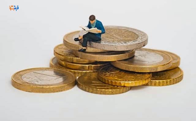 چگونه ثروتمند شویم؟