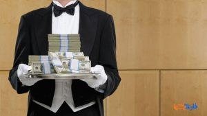 چگونه پولدار شویم