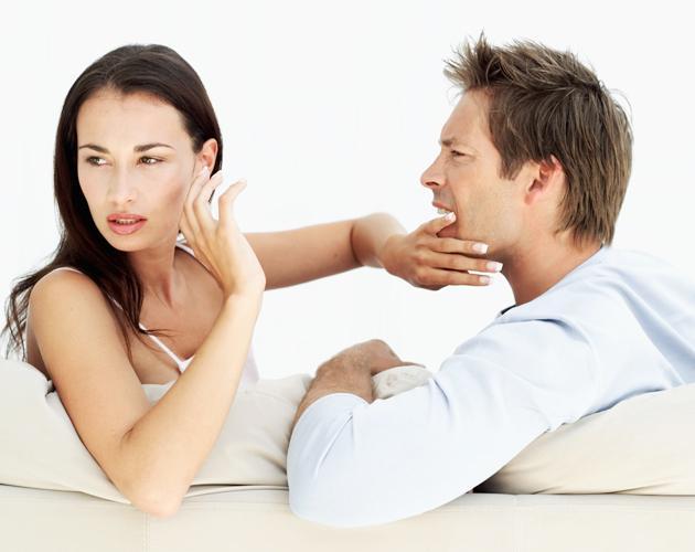 Secrets that married women should know