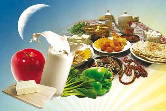 Housekeeping in Ramadan and tips for your comfort in Ramadan