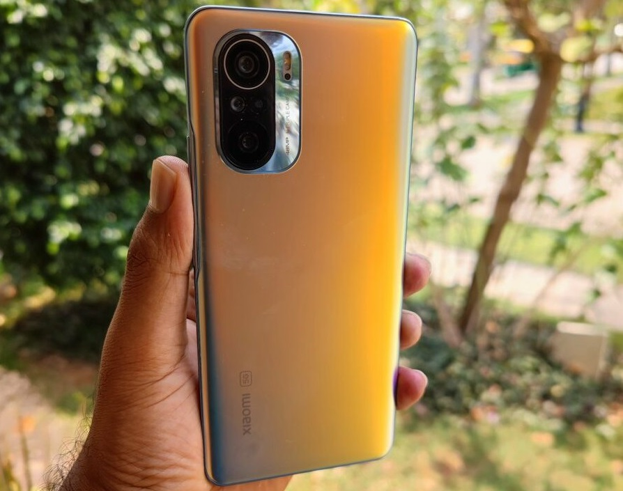 Images and specifications of May 11 Lite 4G and 5G were revealed before the official unveiling