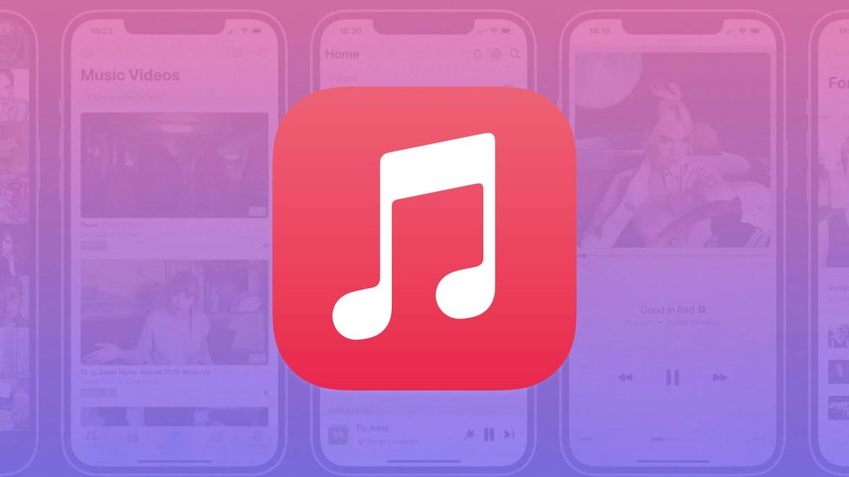 Apple Music or Spotify; Which to choose?