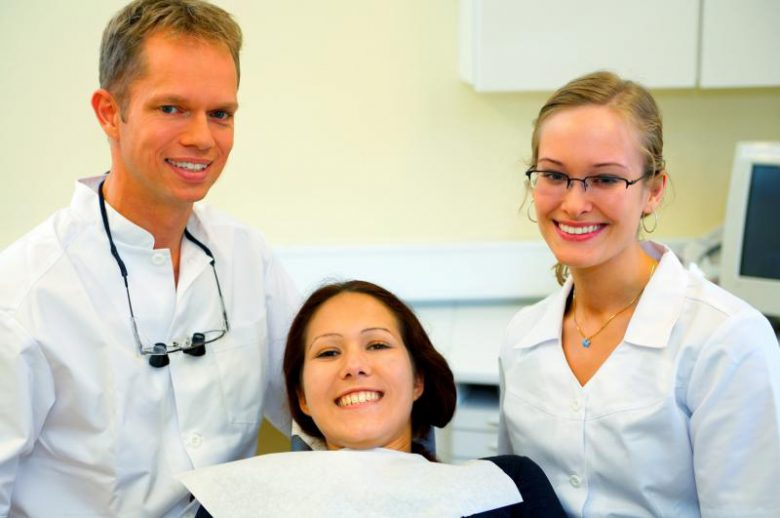 6 Tips to Know When Seeing a Doctor