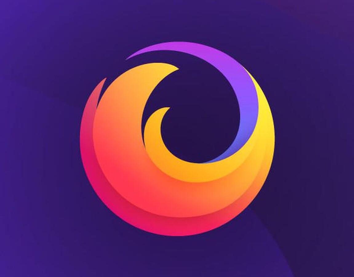 نسخه جدید مرورگر فایرفاکس