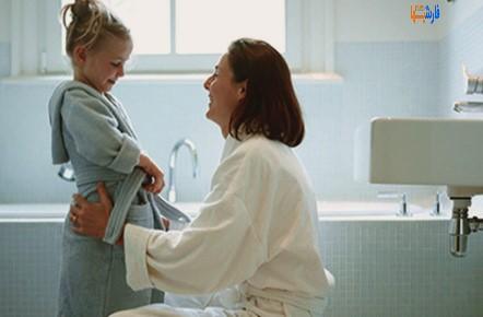 درمان خانگی بسیار خوب برای اگزما