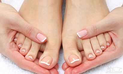 10 tricks to have strong and healthy nails