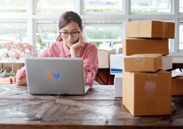 کسب و کار با کمترین هزینه راه اندازی