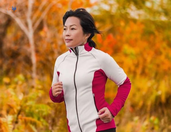 فواید ورزش بر مغز