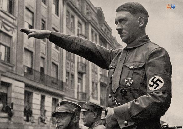 حزب نازی