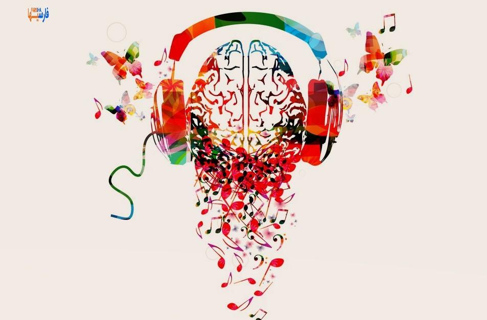 موسیقی درمانی چیست؟ + انواع موسیقی درمانی • فارسی ها