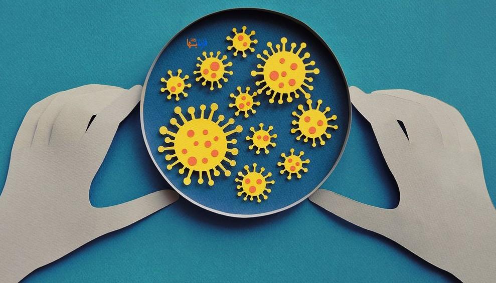 علائم دلتا کرونا چیست؟ + آیا ویروس دلتا کشنده تر است؟• فارسی ها