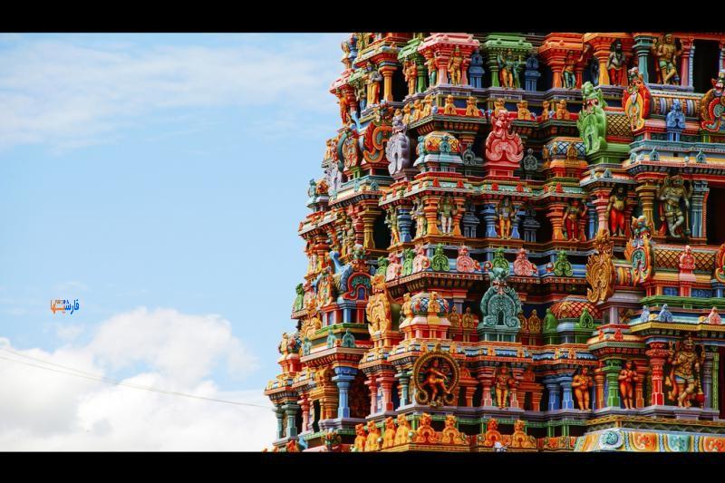 آداب و رسوم در هند