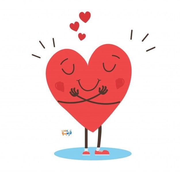 کاهش ضربان قلب