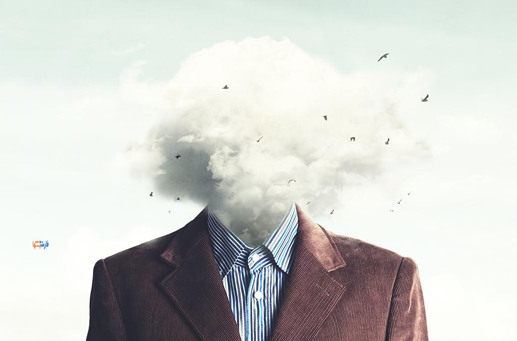 مه مغزی چیست؟