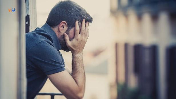 مقابله با افکار ناخواسته