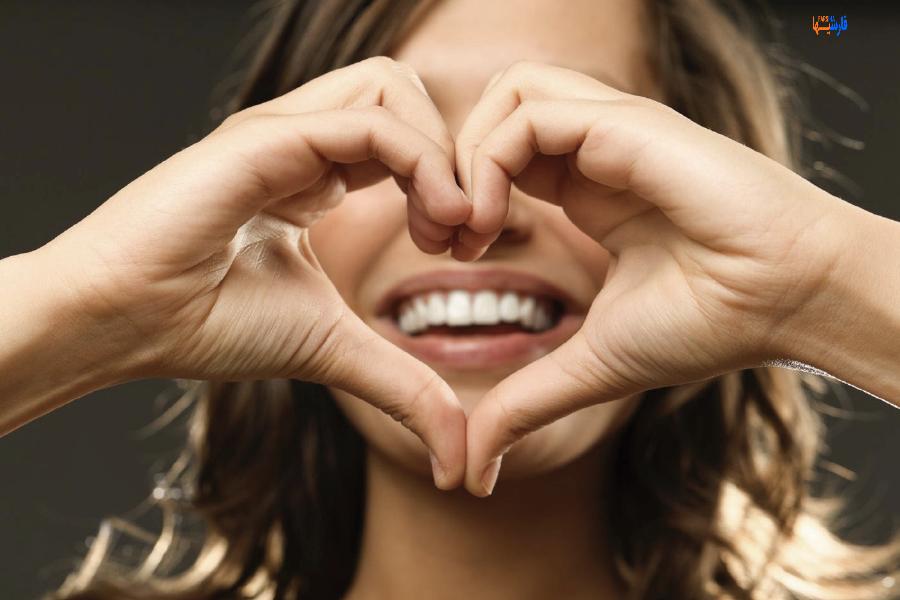 درمان مشکلات دندان با طب سنتی
