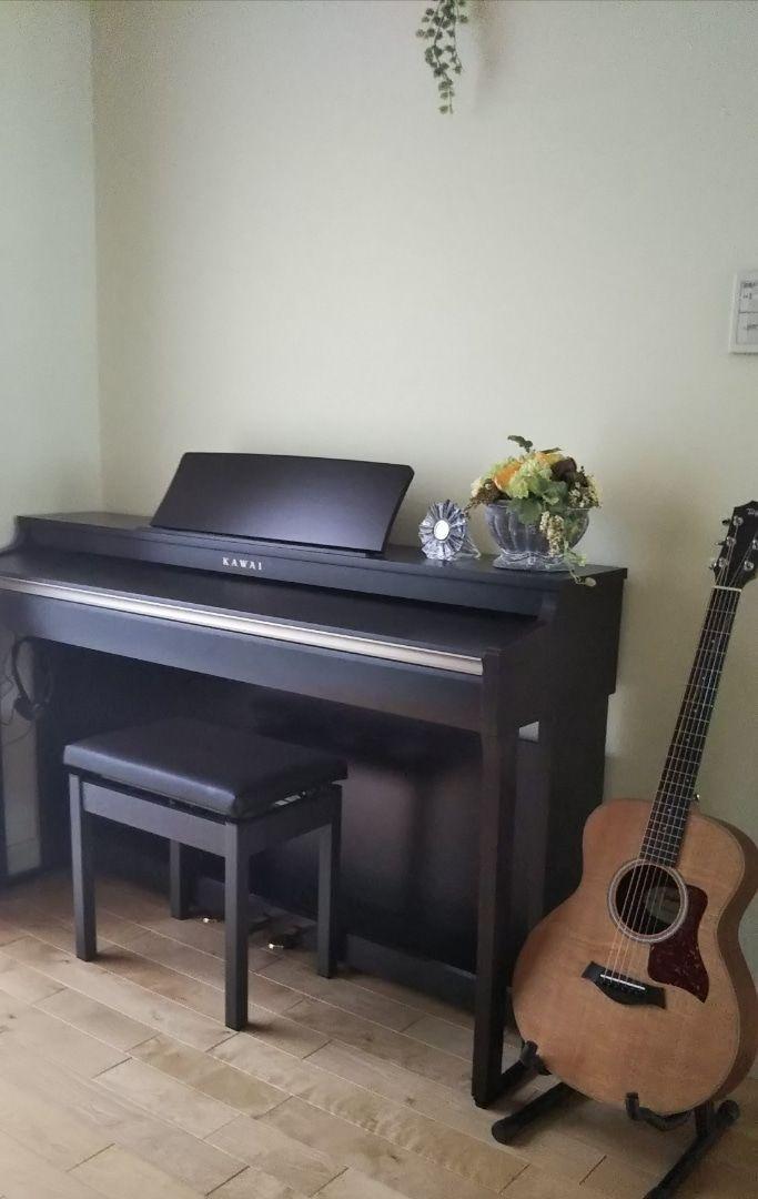قیمت پیانو یاماها YDB 144